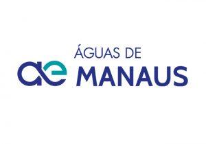 Manaus Ambiental agora é Águas de Manaus